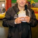 street-food-market-klagenfurt-2015-2012