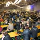 street-food-market-klagenfurt-2015-2014