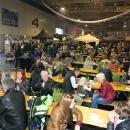 street-food-market-klagenfurt-2015-2015