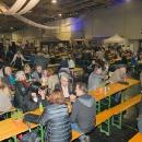 street-food-market-klagenfurt-2015-2016
