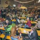 street-food-market-klagenfurt-2015-2017