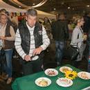 street-food-market-klagenfurt-2015-2027