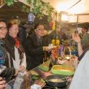 street-food-market-klagenfurt-2015-2029