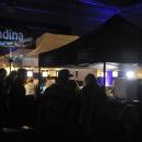 street_food_market_festival_2015_2012