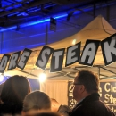 street_food_market_festival_2015_2014