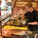 street_food_market_klagenfurt_2015_2001