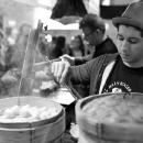street_food_market_klagenfurt_2015_2025