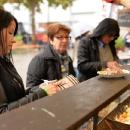 street_food_market_klagenfurt_2015_2033