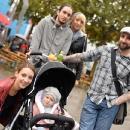 street_food_market_klagenfurt_2015_2034