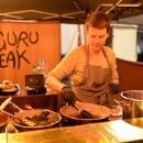 street_food_market_klagenfurt_2015_2036