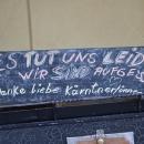 street_food_market_klagenfurt_2015_2055