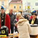 Fasching_Voelkermarkt_2014_2015_2006