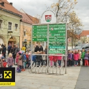 Fasching_Voelkermarkt_2014_2015_2013