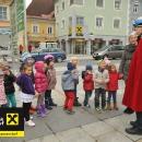 Fasching_Voelkermarkt_2014_2015_2014