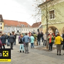 Fasching_Voelkermarkt_2014_2015_2017