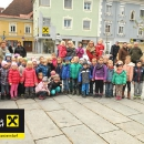 Fasching_Voelkermarkt_2014_2015_2018