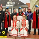 Fasching_Voelkermarkt_2014_2015_2023