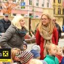 Fasching_Voelkermarkt_2014_2015_2024