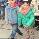 Fasching_Voelkermarkt_2014_2015_2027