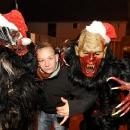 Bleiburger Krampuslauf 2011 - 04
