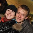 Bleiburger Krampuslauf 2011 - 13