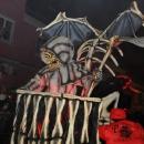 Bleiburger Krampuslauf 2011 - 69