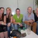 clubtour-12-05_13