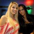 clubtour-12-05_23