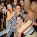 clubtour-12-05_27