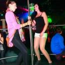 Karaoke WM 2012 in der Cabana - 01