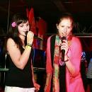 Karaoke WM 2012 in der Cabana - 02