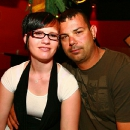 Karaoke WM 2012 in der Cabana - 06