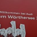 pre-gti-treffen-am-woerthersee-21