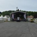 pre-gti-treffen-am-woerthersee-61