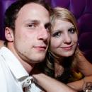 Party Szene Klagenfurt
