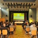 Eroeffnung Treff.Bank St. Kanzian und Generalversammlung - 10