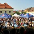 alpe_adria_markt_2015_2005