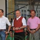 alpe_adria_markt_2015_2009