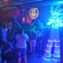 enjoy_led_party_2034