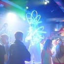 enjoy_led_party_2038