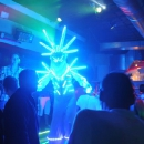 enjoy_led_party_2039