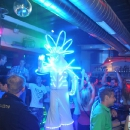 enjoy_led_party_2040