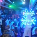 enjoy_led_party_2042