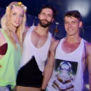 electric-love-festival-2013_180
