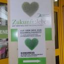 klagenfurter-herbstmesse-2012_01