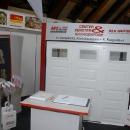 klagenfurter-herbstmesse-2012_03