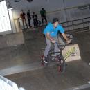klagenfurter-herbstmesse-2012_30
