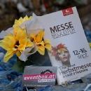 klagenfurter-herbstmesse-2012_32