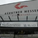 klagenfurter-herbstmesse-2012_33