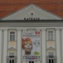 klagenfurter-herbstmesse-2012_34